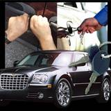 Indianapolis Priority Locksmith Indianapolis, IN 317-350-6016